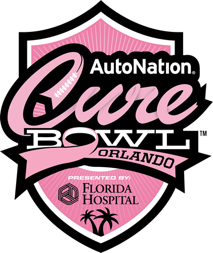 AN CURE BOWL_SHIELD-SM-GL