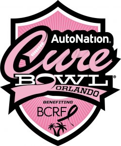 AutoNation Cure Bowl