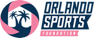 The Orlando Sports Foundation